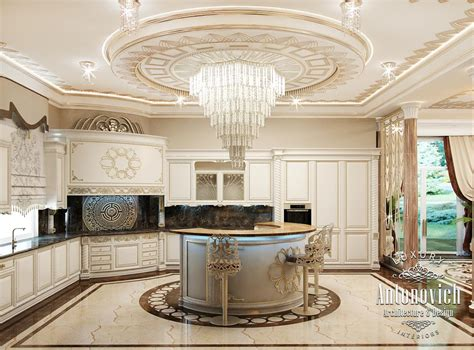 kitchen design dubai kitchen design in dubai luxury kitchen dining photo 6