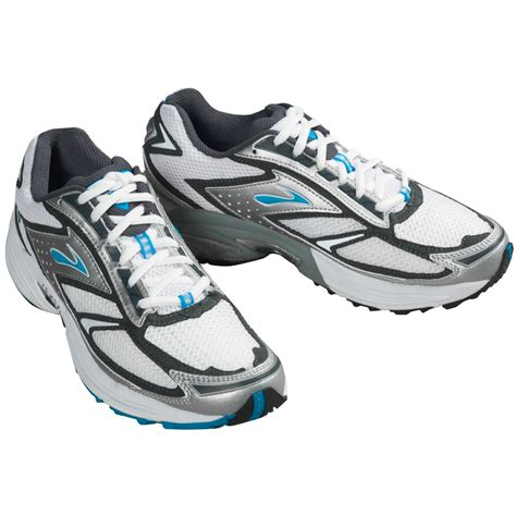 gts running shoes adrenaline gts running shoes for 78130