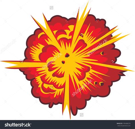 clipart on line explosion clip cliparts