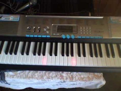 Keyboard Casio Lk 220 casio lk 220