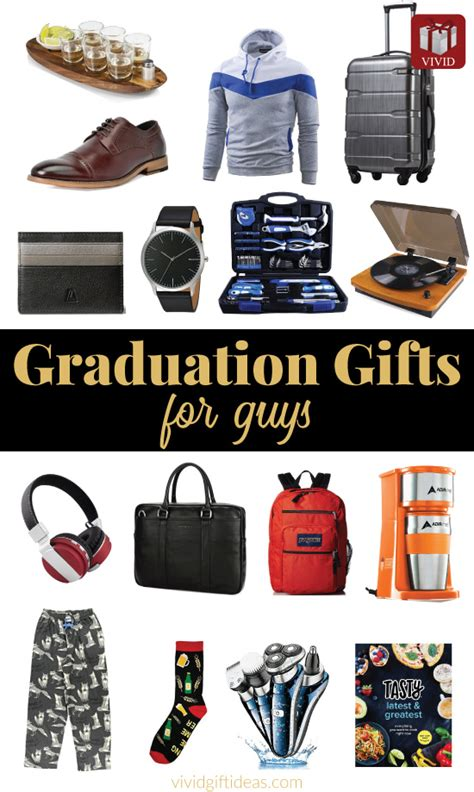 school for guys 20 best graduation gift ideas for guys 2018 for college