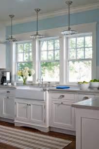 25 best ideas about window styles on pinterest exterior