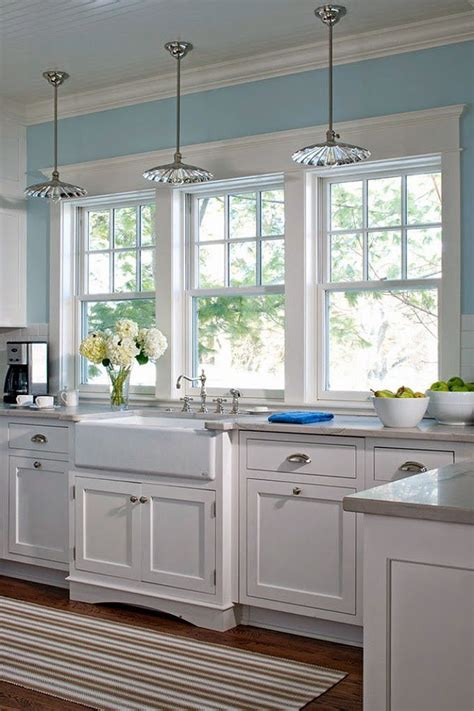 kitchen sink window size kitchen windows at counter height liz firebaugh of