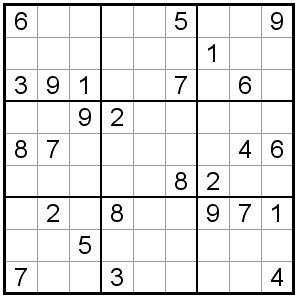 sudoku printable version sudoku puzzles challenging hard 21 24 number squares