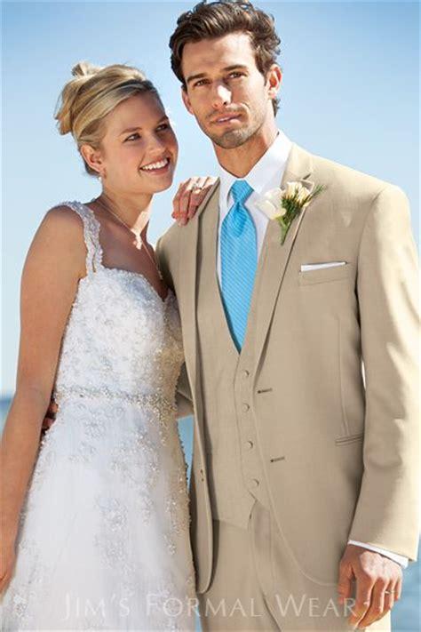 linen wedding suit rental 24 best beach themed tuxedo images on pinterest groom