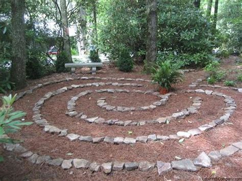 Garden Templates The Labyrinth Company Garden Labyrinth Templates