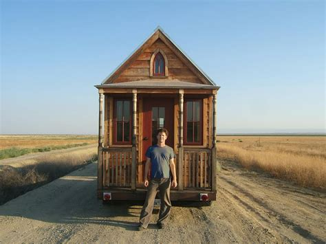 best tiny homes inside the rise of the tiny house movement shareable