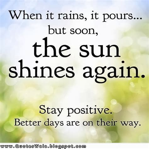 Meaningful Quotes Meaningful Quotes About Daily Quotes At Quoteswala