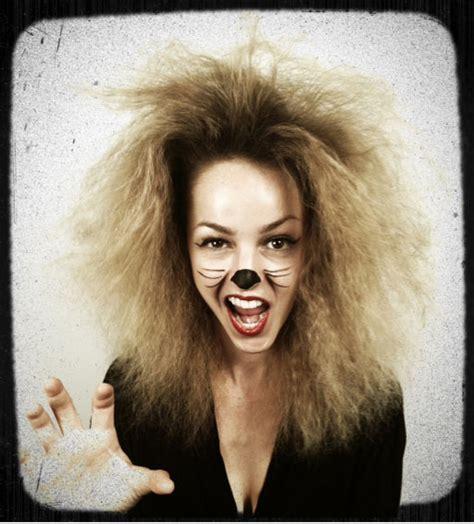 hairstyles costume halloween costume hairstyle ideas hair world magazine