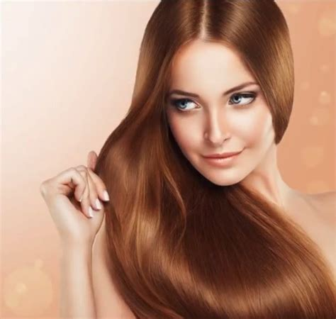 photoshop hair color how to change hair color in photoshop tutorial photoshopcafe