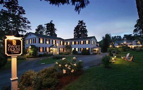 swift house inn swift house inn middlebury vt dining lodging vt living