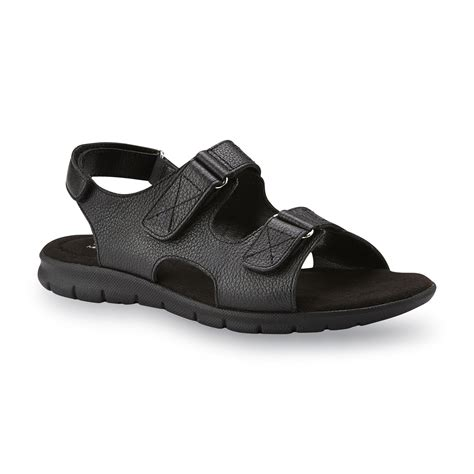 sandals for wide width cobbie cuddlers s beatrice black walking sandal
