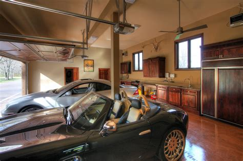 renovating a cer clubhouse garage addition traditional garage and