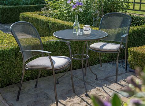kettler caredo garden furniture garden furniture world