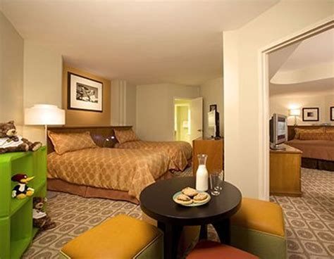 Hotels In Orlando With In Room by Error Orlando Informer Community