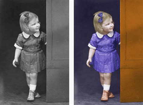 colorize photos retouchphoto net photo restoration