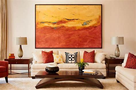 living room photography abstrakte kunst als dekorationsmittel f 252 r das moderne heim