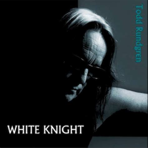 review todd rundgrens white knight rolling stone