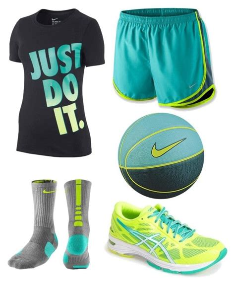 basketball clothes and shoes basketball clothes and shoes 28 images basketball