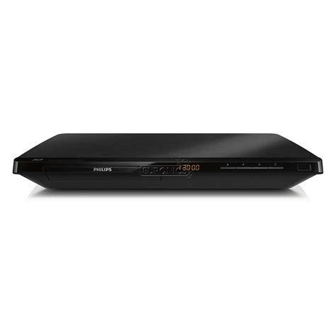 Magic Premium Plus Philips 2 Liter Hd 312833 Silver Ori Sni 3d player bdp3490m philips bdp3490m 12
