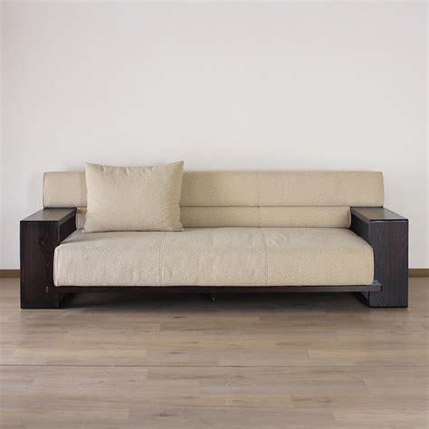sofa in japanese kagu rashi rakuten global market sofa sofa chaise