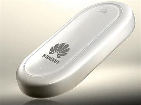 Huawei E220 Usb 7 2mbps huawei e220 hsdpa 3g usb mode end 10 3 2017 2 15 pm myt