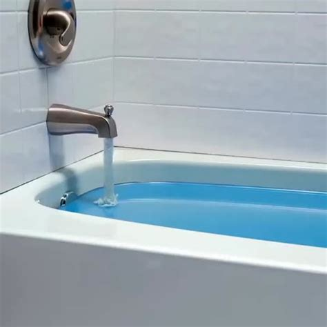 how to keep water in bathtub how to keep water in bathtub 28 images how to prevent your cheesecake water bath