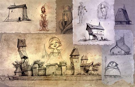 sketchbook gallery sketchbook on wacom gallery