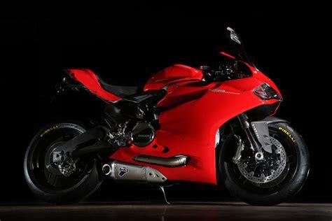 Gewicht Motogp Motorrad by Ducati 899 Panigale Bilder Und Technische Daten