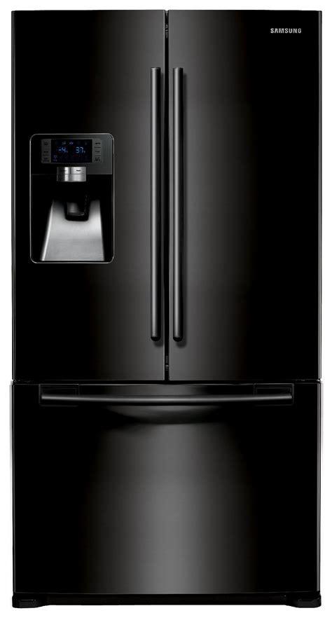 samsung door refrigerator not samsung rfg237aabp 23 0 cu ft counter depth door