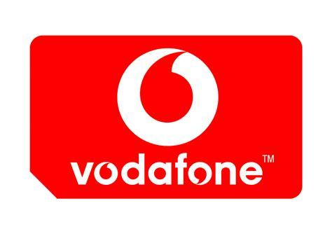 offerte vodafone mobile offerte vodafone mobile ricaricabile da 7