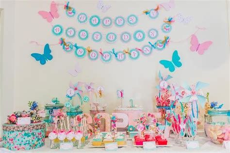 butterfly themed birthday party butterfly birthday party ideas butterfly themed 1st
