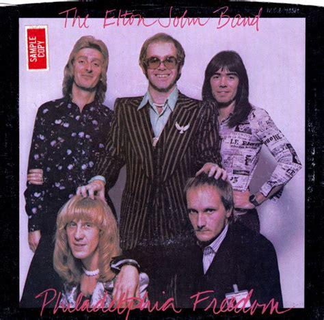 elton john band the original elton john band dee murray bass nigel