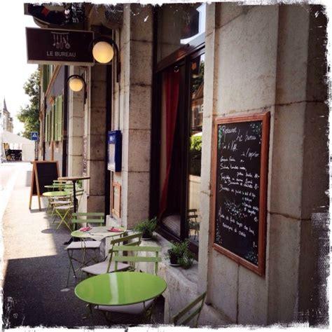 restaurant le bureau neuch穰el restaurant le bureau neuch 226 tel restaurant bewertungen