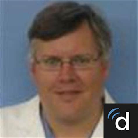 dr peter bolan macon ga dr fady wanna thoracic and cardiac surgeon in macon ga