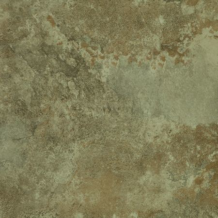 china 18 18 inch rustic glazed porcelain tile m18472 china floor tile glazed tile