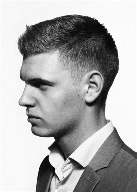 Hairstyles For Hair Only Goes by Best 25 Thick Hair Haircuts Ideas On