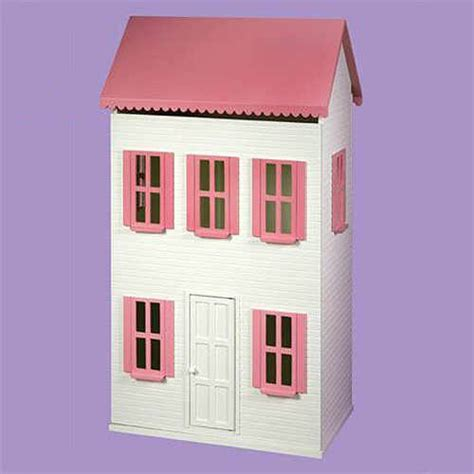 doll house plans for barbie free dollhouse plans for barbie image mag