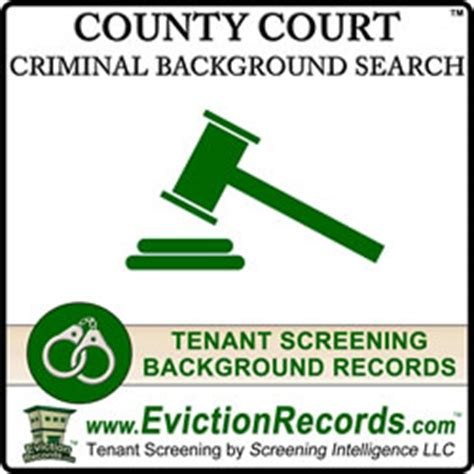 County Criminal Court Records County Court Records Search County Criminal Record