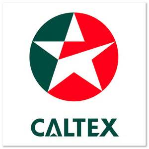 Caltex south kempsey macleay valley coast