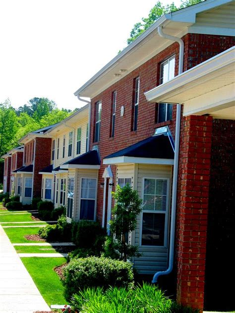 19 best images about forest trail apartments tuscaloosa