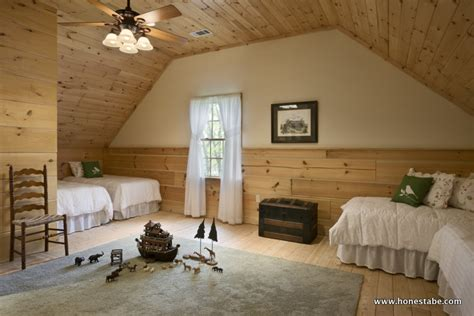 the honesty room clayton log cabin by honest abe log homes inc mywoodhome