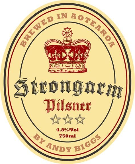 design your own home brew labels 28 best homebrewing it images on pinterest wine recipes
