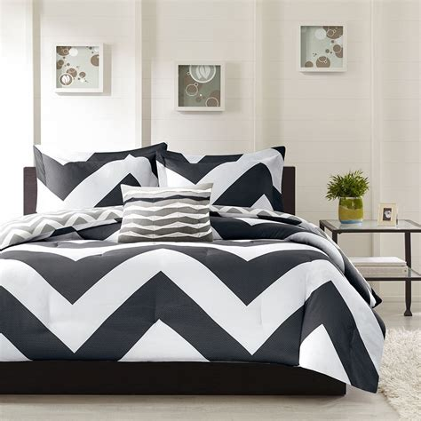 white pattern bed sheets turquoise and grey teen bedding glass windows herringbone