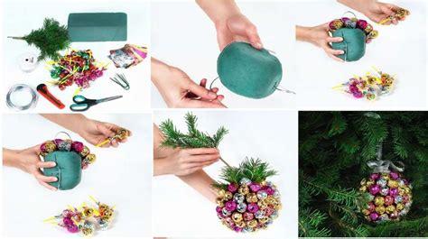 Handmade Decoration Pieces - how to make handmade decoration pieces www pixshark