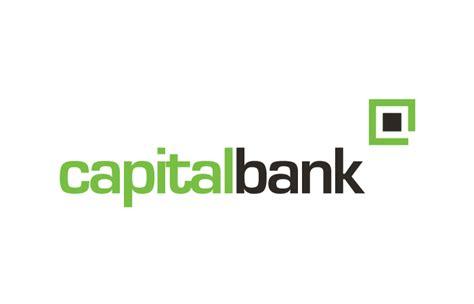 volkswagen bank login volkswagen bank banking login fahr galerie