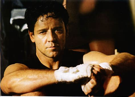 film the cinderella man 15 great movies that take place during the great