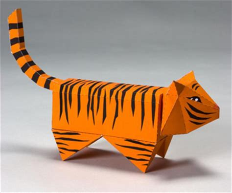 Paper Tiger the ipkat teva tigers v astrazeneca lions obvious to