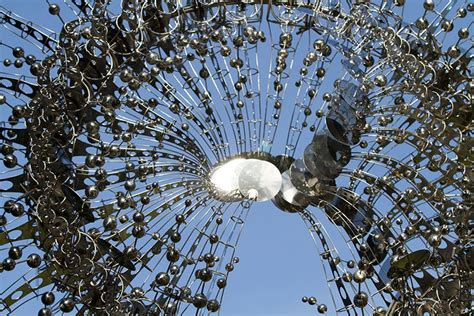 wind art wind powered sculptures anthony howe arch2o com