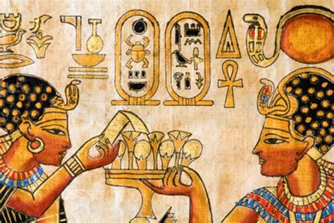 ancient egyptians invented toothpaste messagetoeaglecom